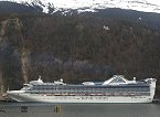 Skagway Harbor 01, 5428 byte(s).