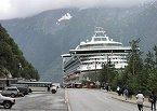 Skagway Harbor 02, 5867 byte(s).