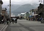 Skagway Harbor 03, 6168 byte(s).