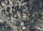 satellite-view-01-thmb